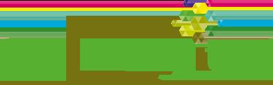 bio-glitter-logo