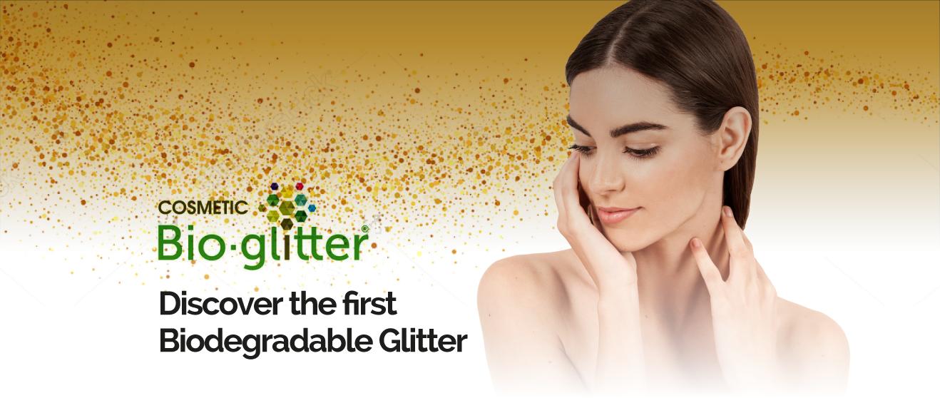 banner glitter