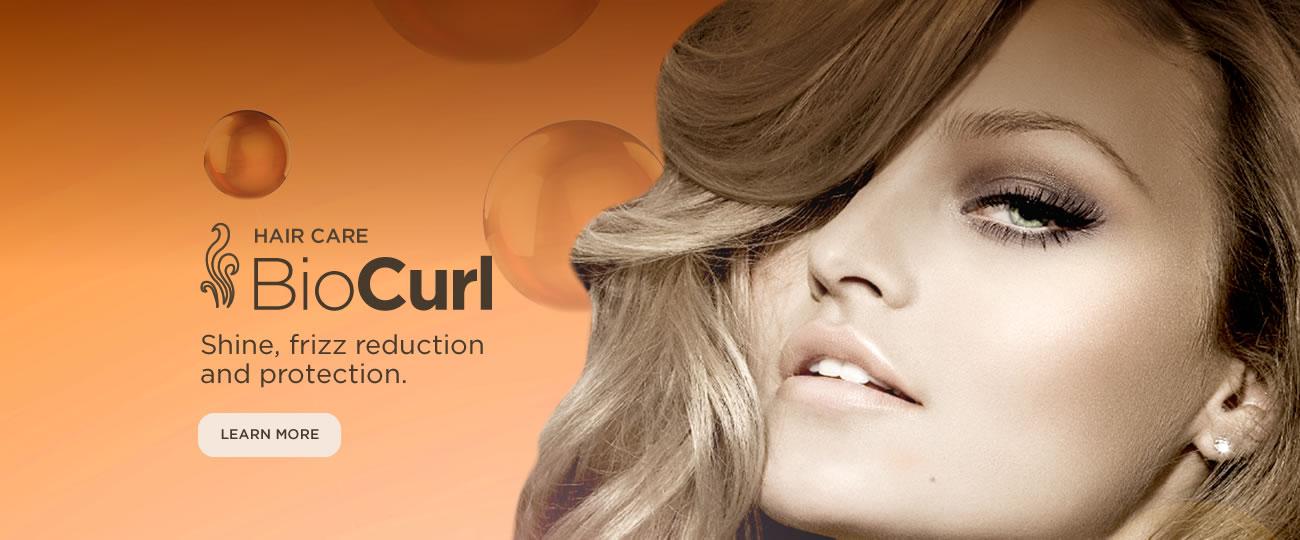 bio-curl-1