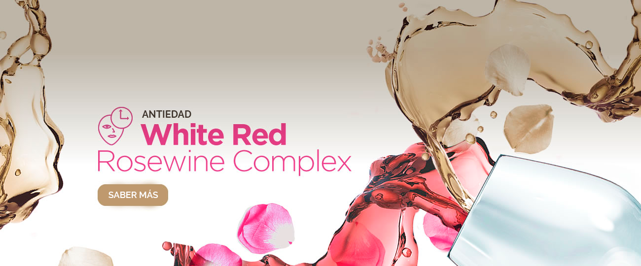 white-red-wine