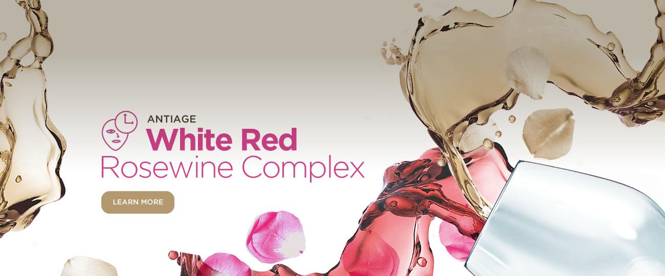 white-red-wine