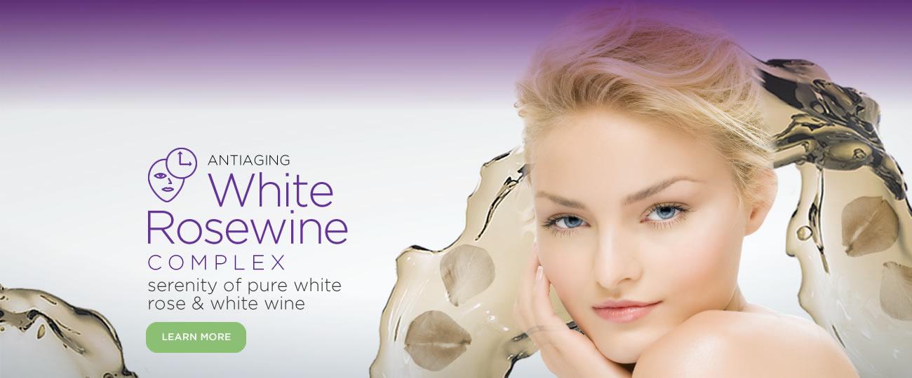 whitewine_banner2