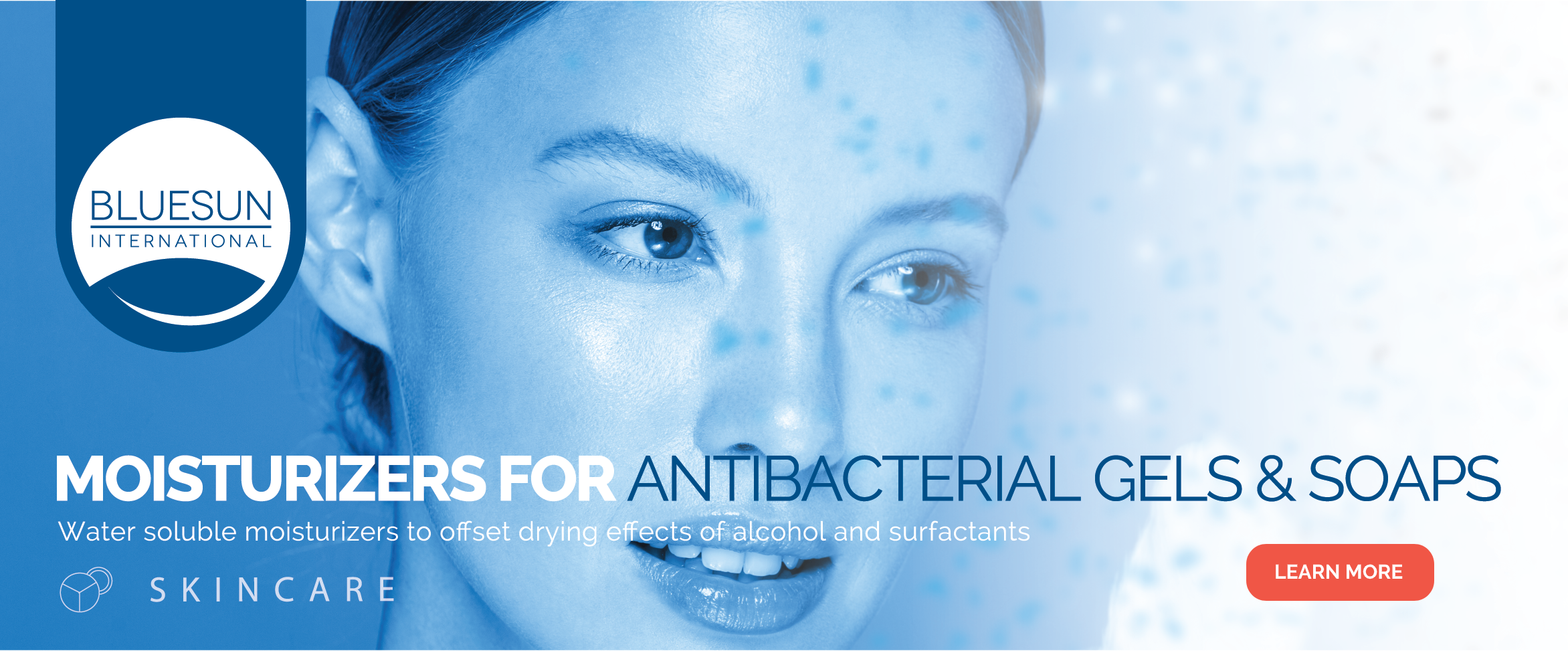 BLU - CTA post_Moisturizers_for_Antibacterial_Gels_&_Soaps
